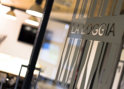 La-Loggia_103